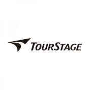 TOURSTAGE