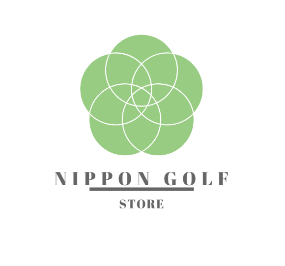 Nippon Golf Store